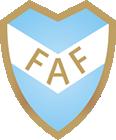 Federación Argentina de Faustball