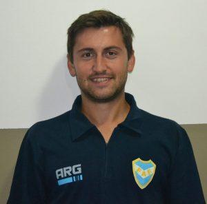 Martín zubiri
