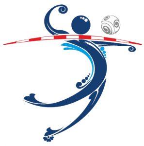 VGB Faustball Club